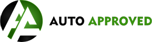 AUTO APPROVED Logo