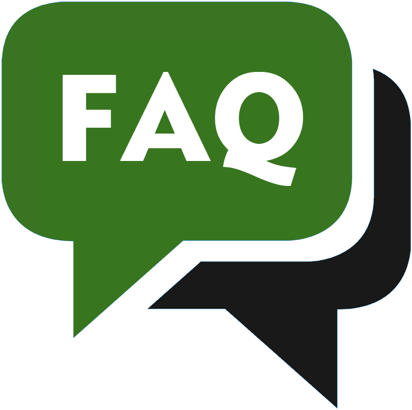 FAQs | Frequently Asked Questions